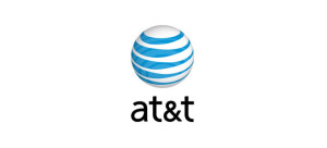 AT&T Mobility